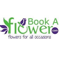 BookAFlower discount coupon codes